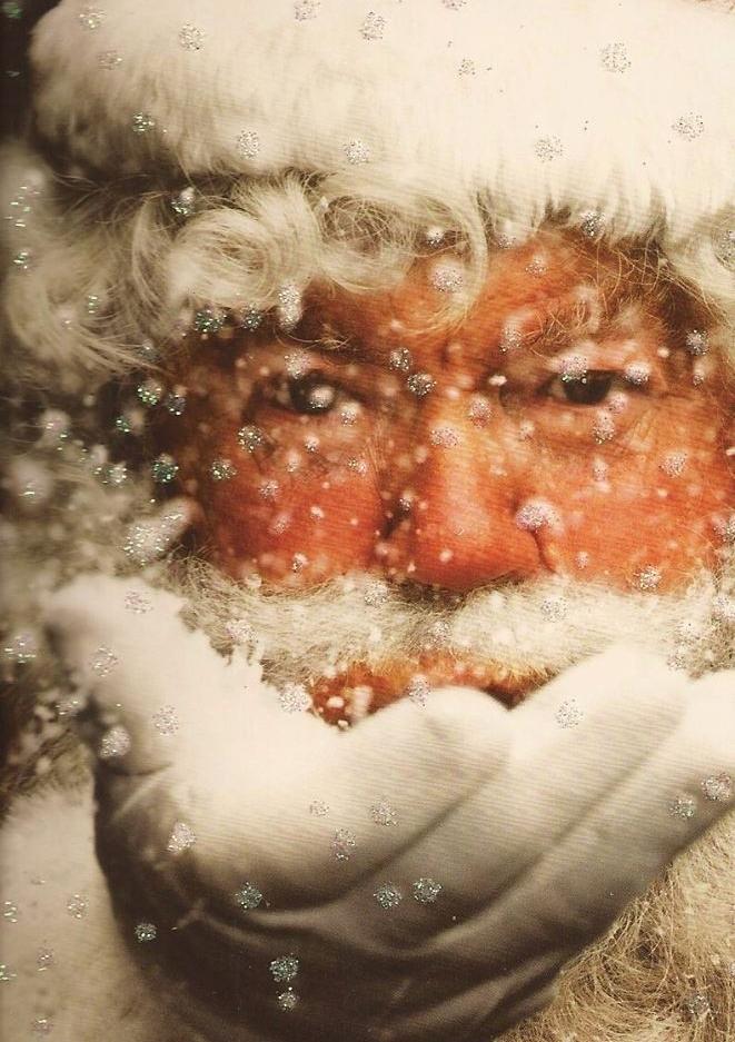 weihnachtsmarkt-halle.com